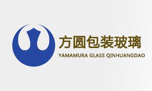 秦皇岛方圆包装玻璃有限公司