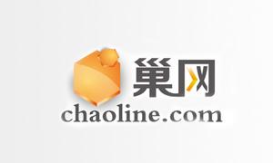 北京巢网网络科技有限公司