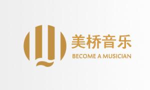 美桥国际音乐留学