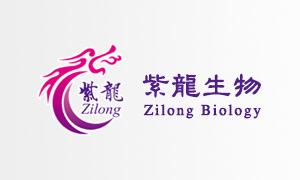 秦皇岛紫龙生物科技有限公司