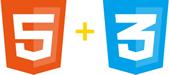 最新HTML5+CSS3技术支持-秦皇岛手机网站