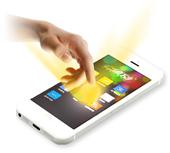 一键功能,全面提升客户行动力-秦皇岛手机网站