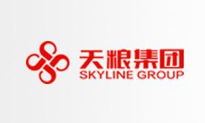 河北天粮餐饮管理集团有限公司